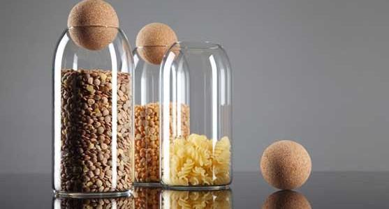 Creative hamper container ideas…