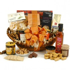 What to gift to the foodies in your life?