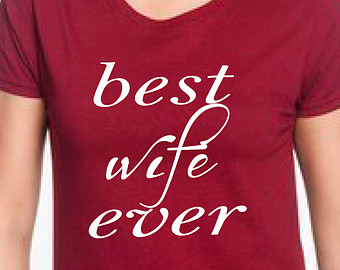 Best Gift for your wife for her first birthday after marriage