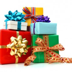 How To Make Some Lovely Gift Hampers This Festive Season?